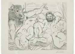 picasso-pablo-1881-1973-spain-suite-vollard-scene-bachique-a-1848459