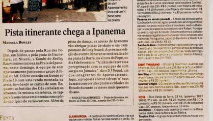 Revista_Programa
