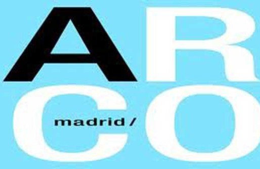 ARCO-madrid