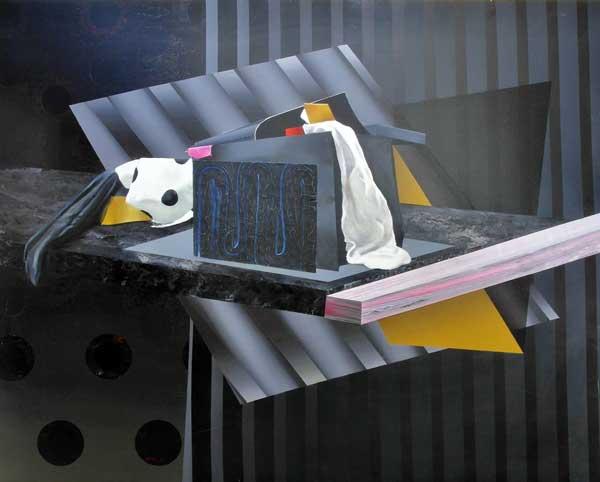 Jet-Black-2012-Alan-Sastre