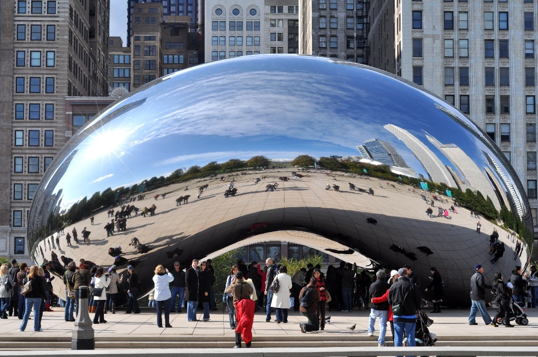 cloud-gate-09_0114_melody-mudd2