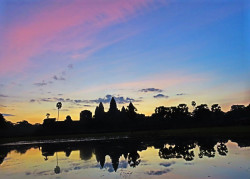 Angkor-sunrise-2