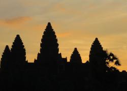 Angkor-sunrise-3