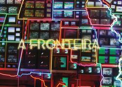 FRONTEIRA4