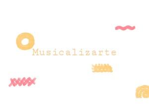 Musicalizarte1
