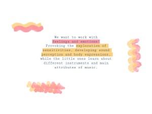 Musicalizarte5