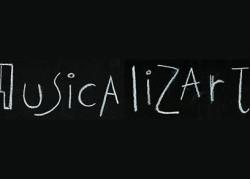 musicalizarte logo